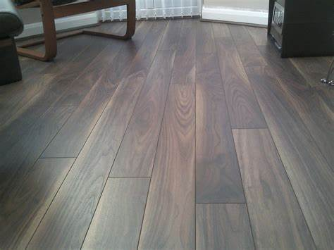 Best Laminate Floor