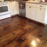 Best Laminate Floor for Kitchen