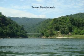 Travel Bangladesh
