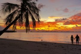 Caribbean Travel Tips and Secrets