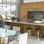 Plans for Remodel Your Kitchen in 2020