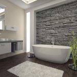 Modern Bathroom Design Ideas in 2021
