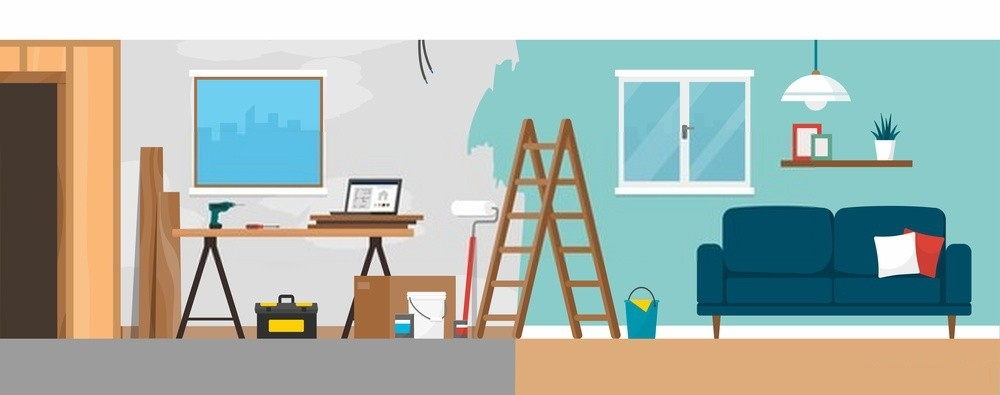 A Complete Guide to Home Remodeling