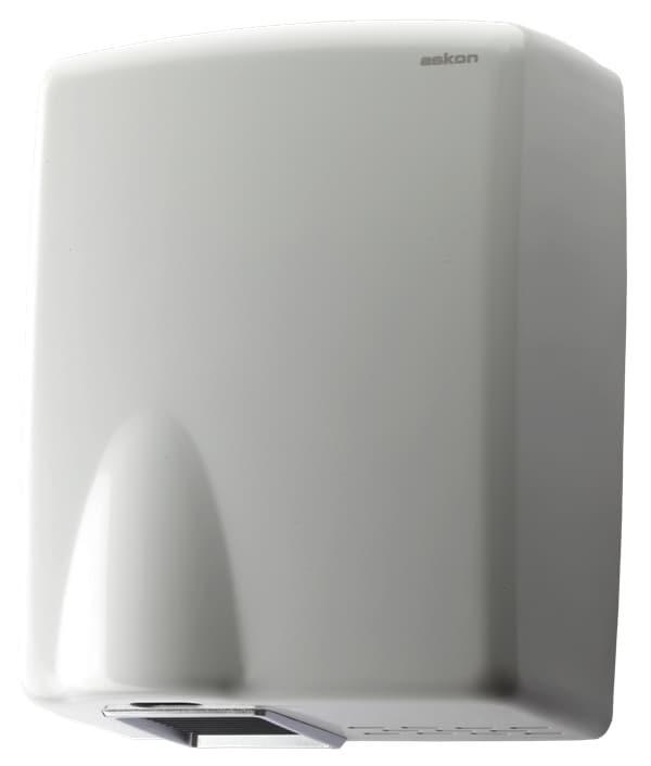 Askon Hand Dryer