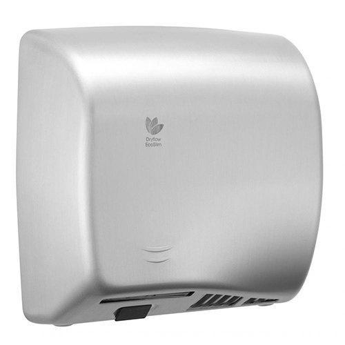 Dryflow Hand Dryer