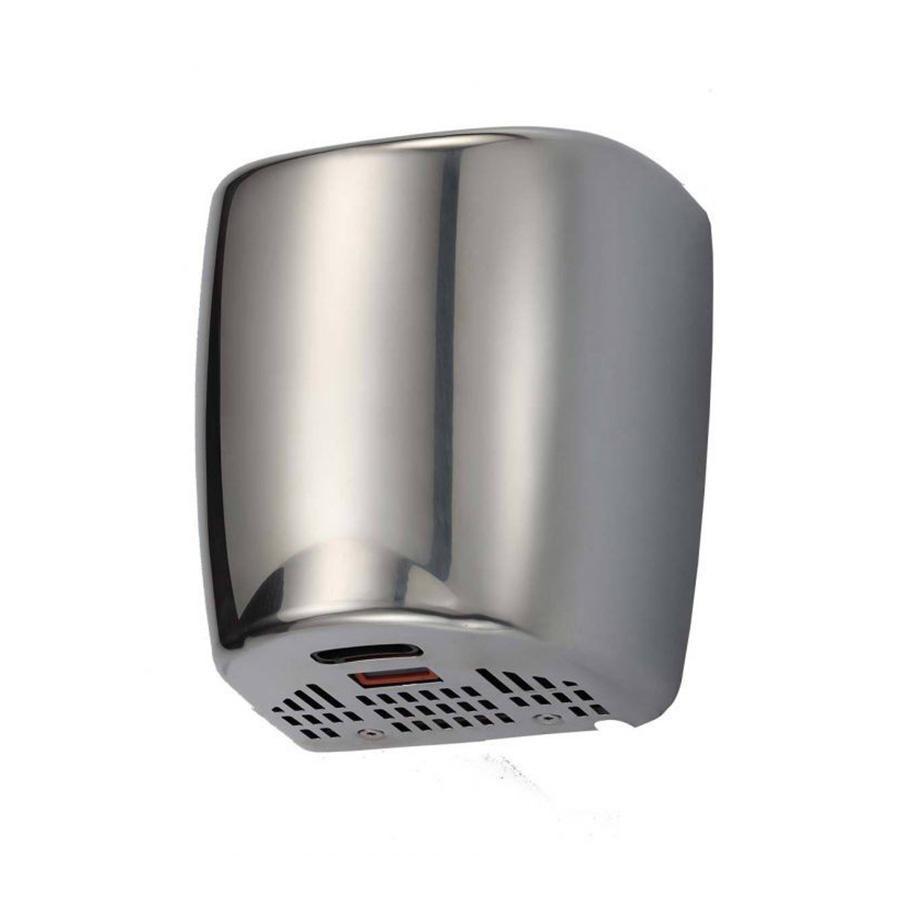 Euronics Automatic Hand Dryer