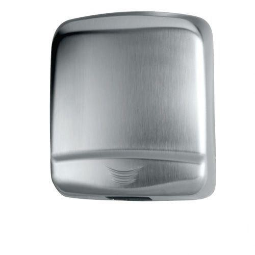 Jaquar Hand Dryer